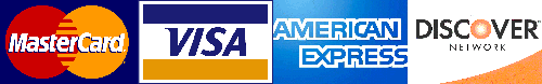 Credit-Card-Logos-high-resolution